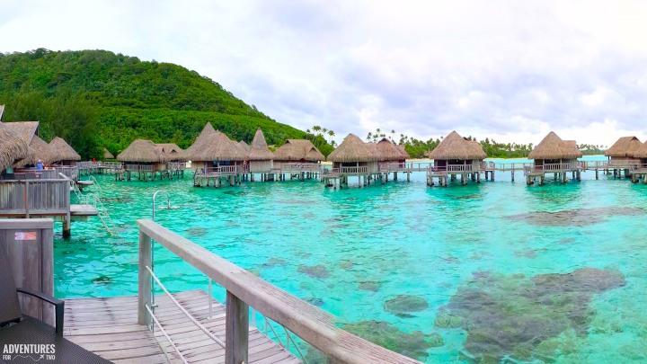 sofitel-moorea-ia-ora-beach-resort-luxury-overwater-bungalow